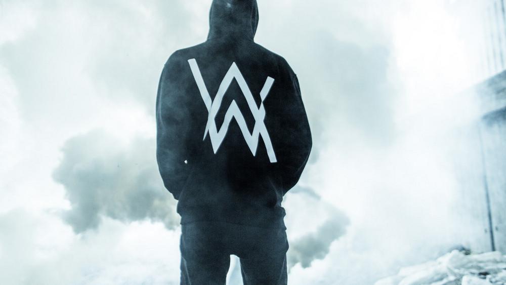 alan walker songs download mp4