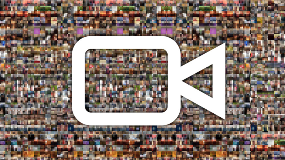 Instagram Videos Mit Mehreren Clips Planetradiode