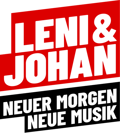 logo planet radio morningshow